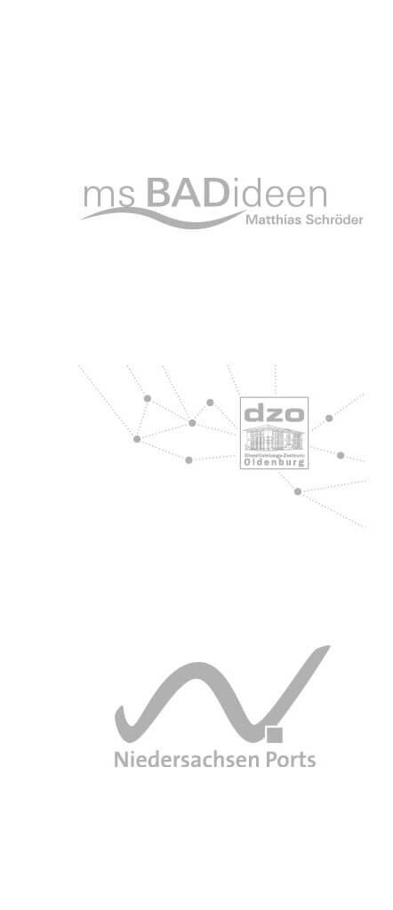 Slider_Kunden-Logos_03