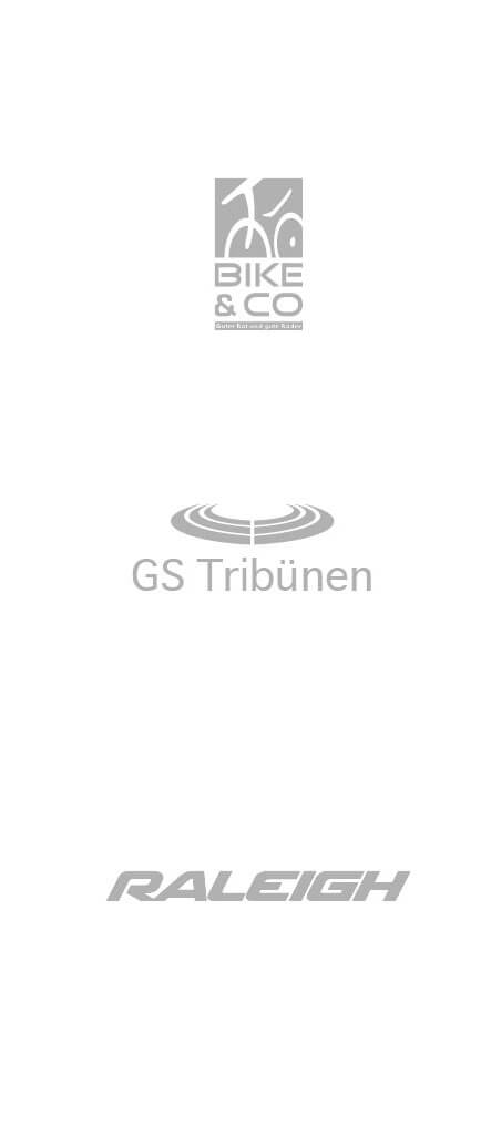 Slider_Kunden-Logos_06