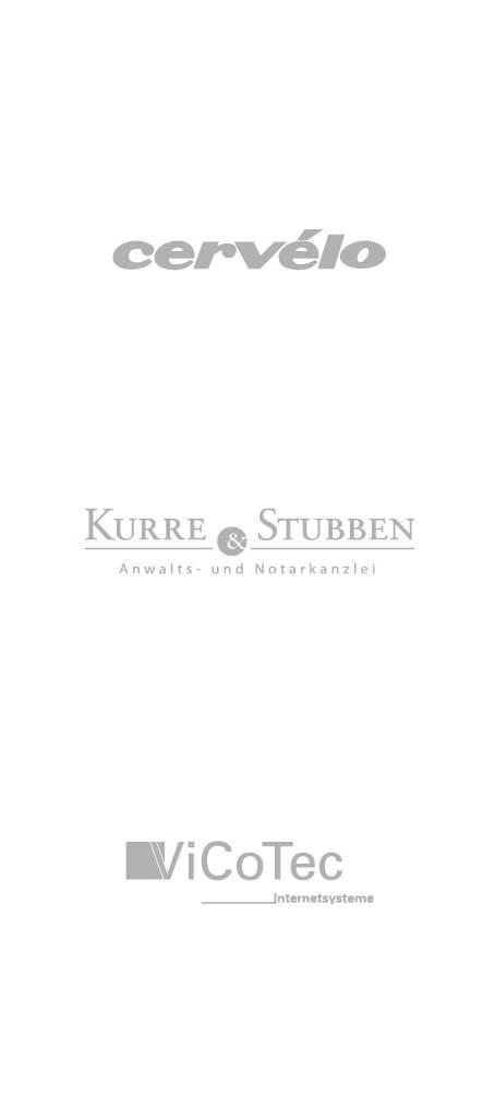 Slider_Kunden-Logos_10