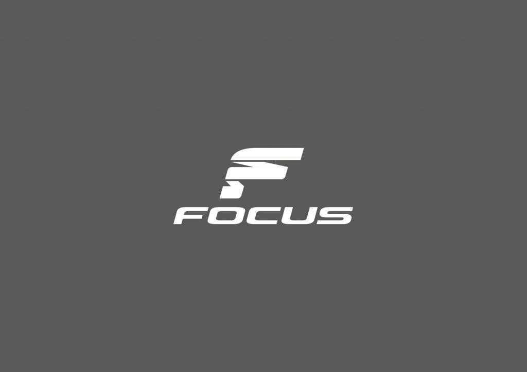 SiS_Slider_Focus_0002_SiS_Focus_Logo