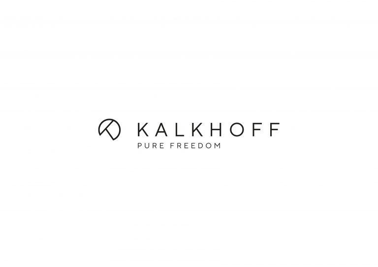 SiS_Slider_Kalkhoff_0000_SiS_Kalkhoff_Logo2