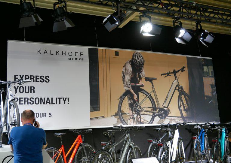 SiS_Slider_Kalkhoff_0002_SiS_Kalkhoff_Banner