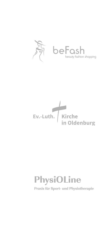 Slider_Kunden-Logos_04-443x10243_21