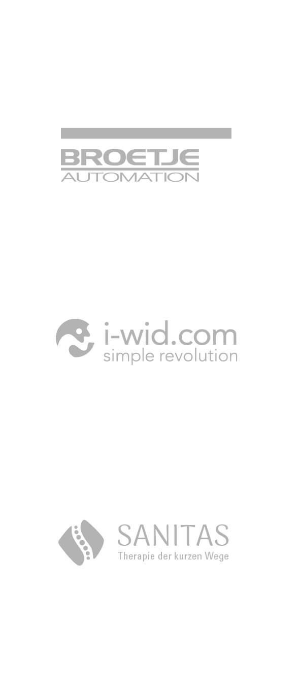 Slider_Kunden-Logos_08-443x10242_21